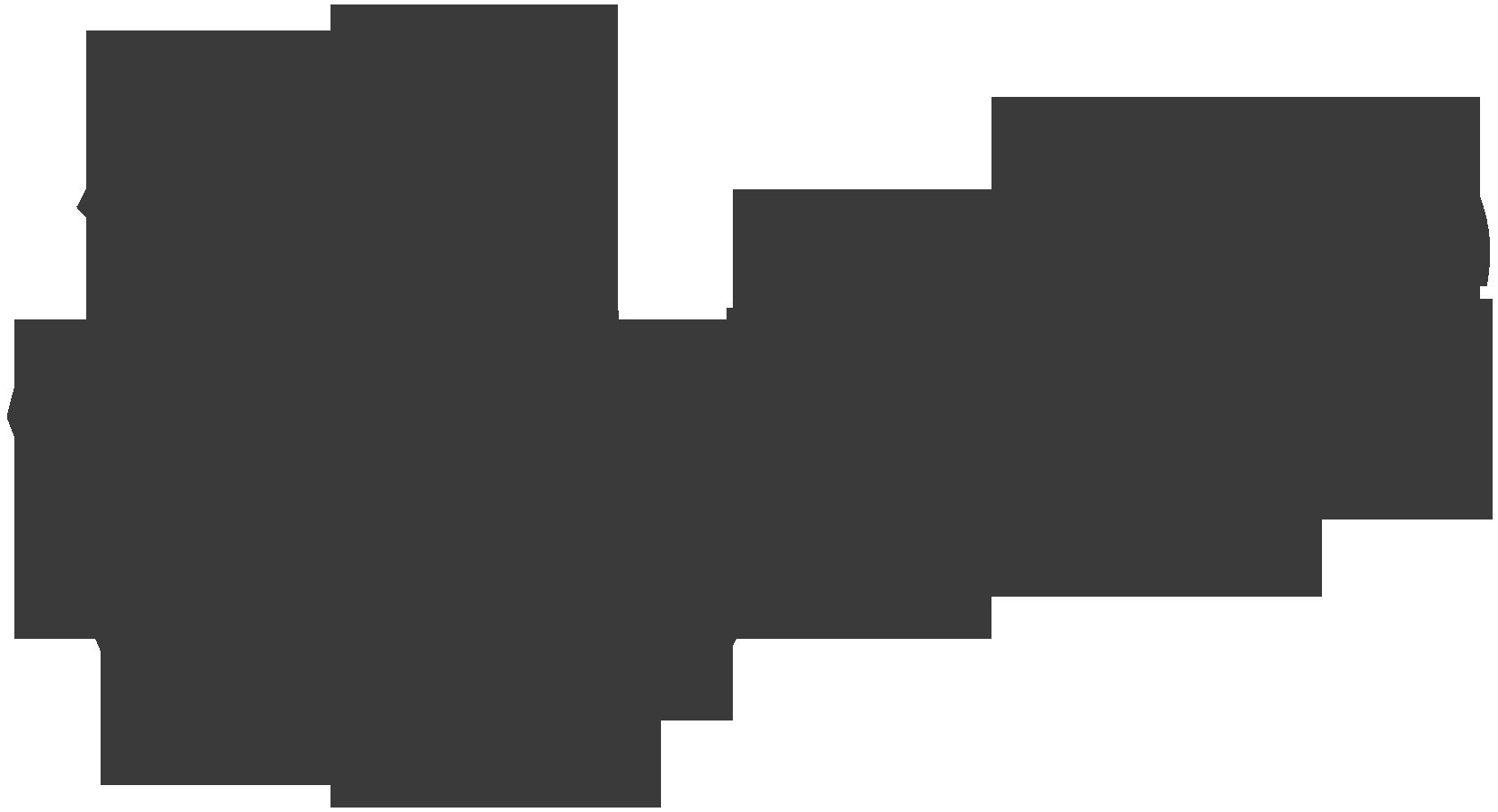 Ulutek Teknopark Siyah 1668x905 Logo