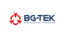 BG-TEK BİLİŞİM
