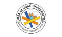 Bursa Uludağ Üniversitesi Teknoloji Transfer Ofisi