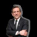 Yönetim Kurulu Başkanı İbrahim BURKAY