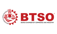 Bursa Chamber Of Commerce And Industry