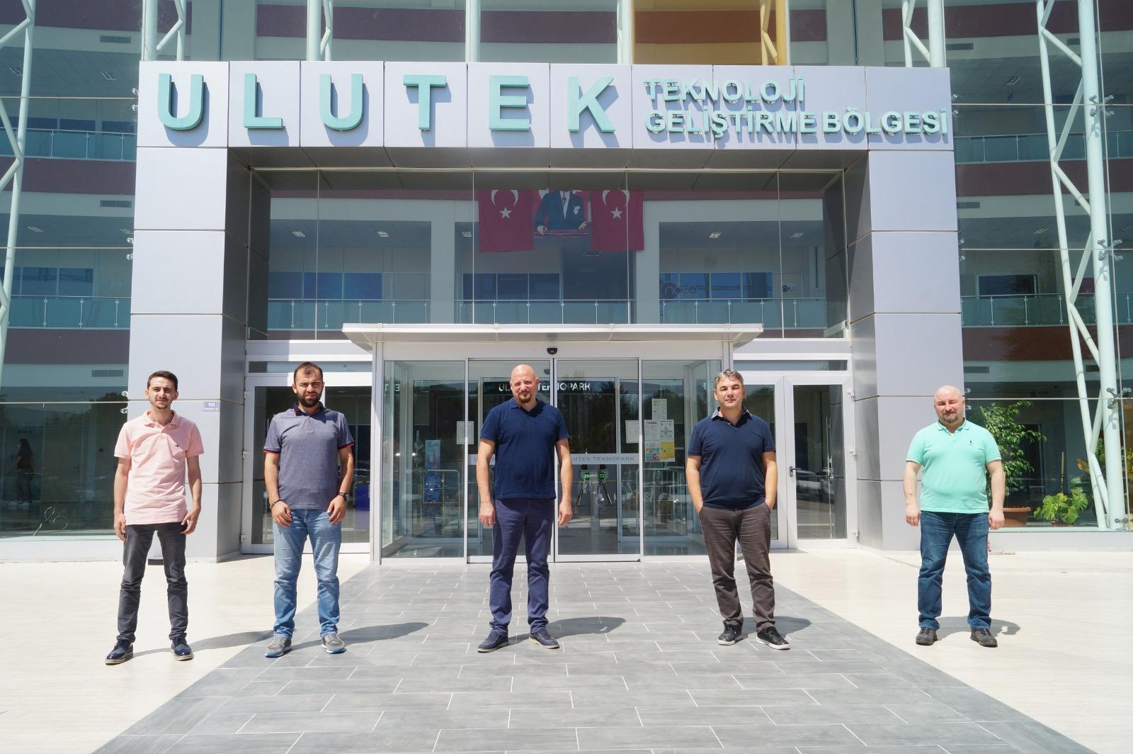 Otomotiv Şehri Bursa, Tasarımda da Öne Çıkıyor