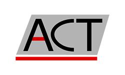 ACT OTOMOTİV