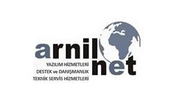 ARNİL-NET
