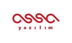 ASSA YAZILIM