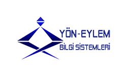YÖNEYLEM
