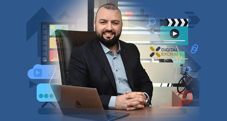 Dijital Etnik Pazarlama İle Türk Firmalarını Dünyaya Tanıtıyor