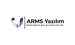 ARMS Yazılım Mühendislik Danışmanlık Ltd. Şti.