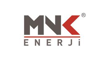MNK ENERJİ KAZAN SİSTEMLERİ MAKİNE SAN. LTD.ŞTİ