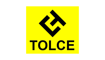 TOLCE MÜHENDİSLİK SANAYİ VE TİCARET LTD.ŞTİ.