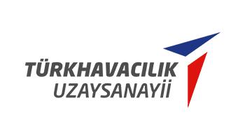 TUSAŞ TÜRK HAVACILIK VE UZAY SANAYİİ A.Ş.