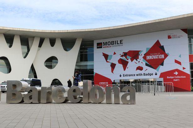 ULUTEK, Mobil Dünya Kongresi'ne gidiyor.